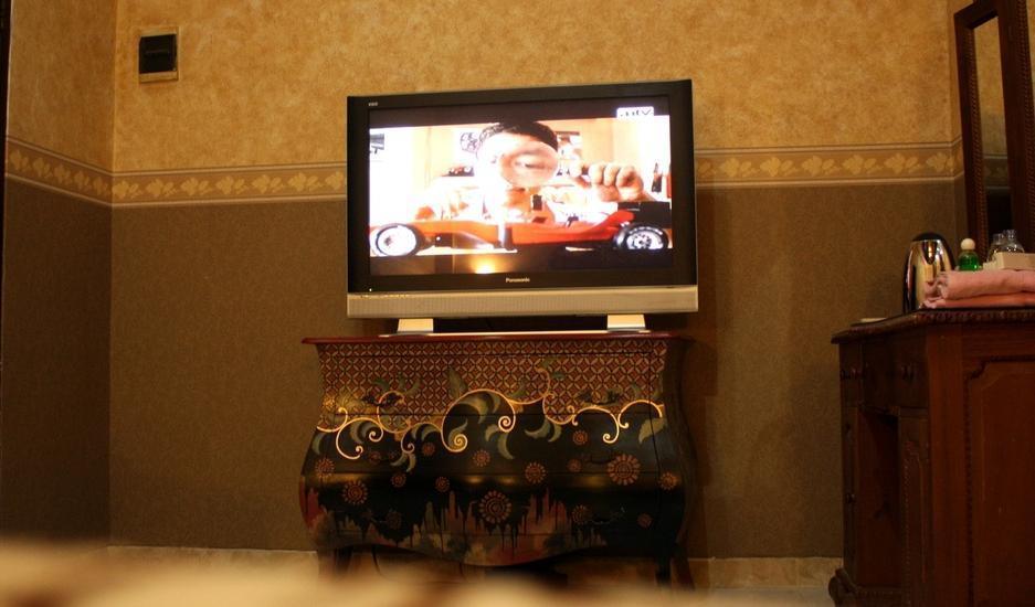 Andita Syariah Hotel  Surabaya - VIP New