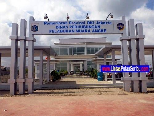 Amaris Hotel Pluit - Pasar ikan Muara Angke