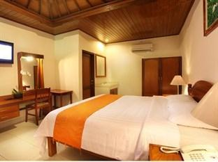 Matahari Bungalow Bali - Standard Room Only  Promo 20 % Discount