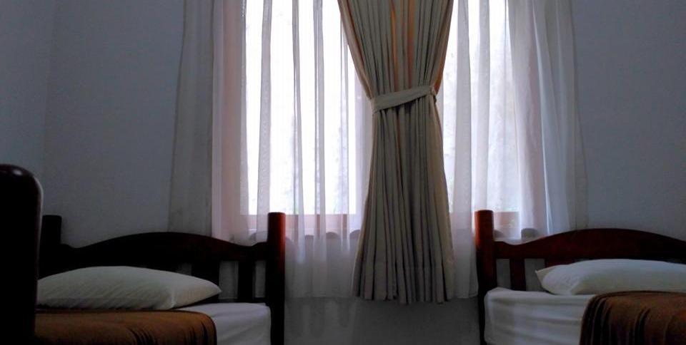Hotel Puri Larasati Bandung - Griya Larasati Regular Plan