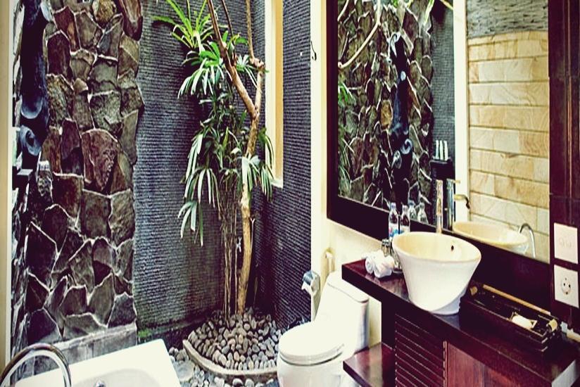 The Bali Dream Villa Bali - Two Bedroom Villa