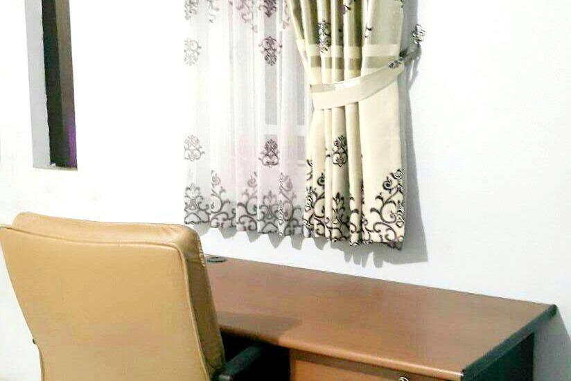 MANZILA Graha Bandung - Family Regular Plan