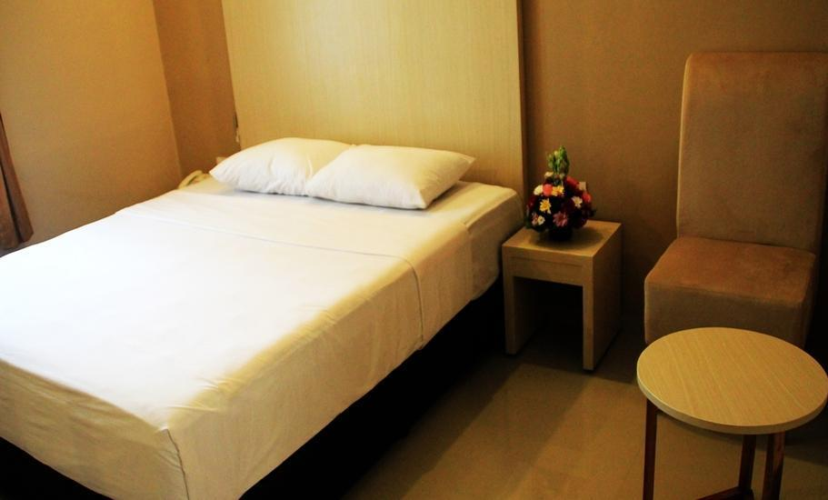 Grand Pondok Puri Ayu Bali - Superior Room Only Regular Plan