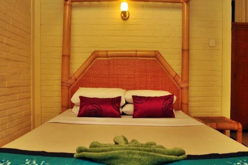 Nick's Homestay Bali - Standard Room Last Minute Special Rate Minimum 3 Nights