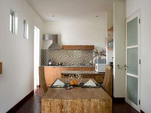 SEIRYU VILLA Bali - One Bedroom Deluxe Pool Villa Save 29 %