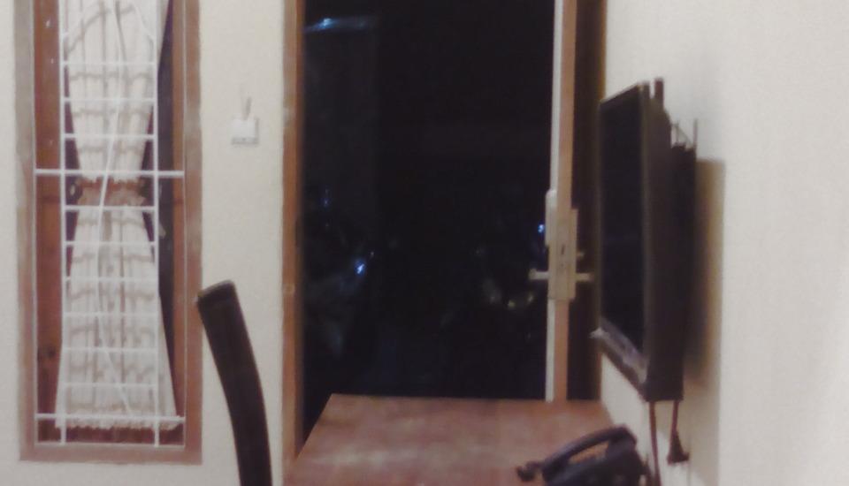 Omah Pelem Syariah Semarang - Family Room Regular Plan