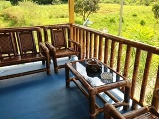 Villa Bella Malang -