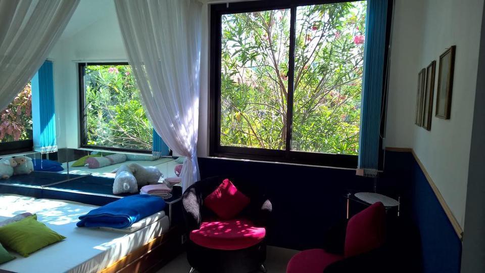 Villa Bella Malang - Junior Suite Regular Plan