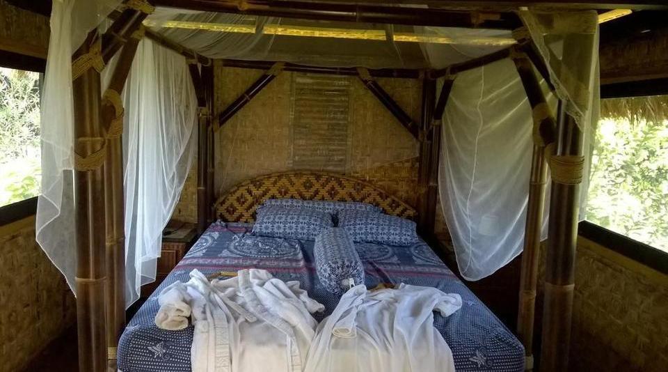Villa Bella Malang - Suite 2 Floor