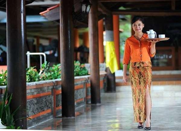 Royal Trawas Mojokerto - Karyawan