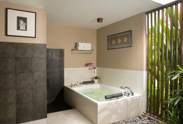 Villa Jerami & Spa Bali - One Bedroom Royal Villa