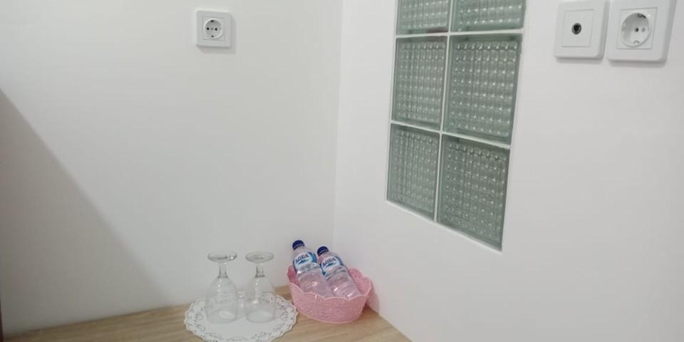 Guest House Syariah Griya Sawamah Jakarta - Standard Room Minimum Stay of 3 Nights Promotion