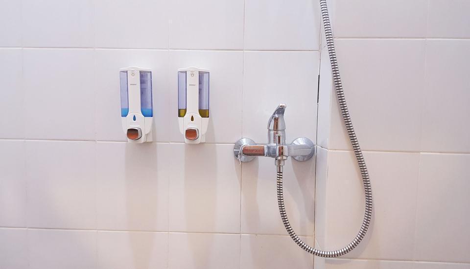 Sunrise Hotel Yogyakarta Yogyakarta - Bathroom