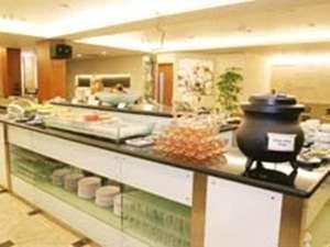 Grand Cemara Hotel Jakarta - Kedai Kopi