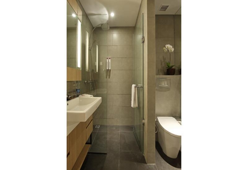 Ra Residence Simatupang Jakarta - Ra Studio Deluxe Room Only Regular Plan