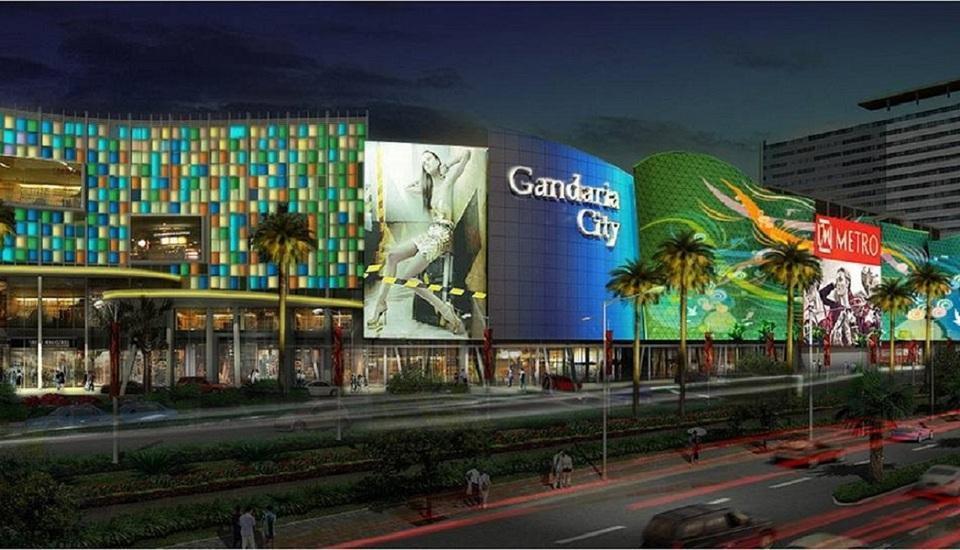 Everyday Smart Hotel Mayestik - Gandaria City