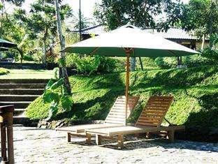 Sambi Resort Yogyakarta - Sekitar hotel
