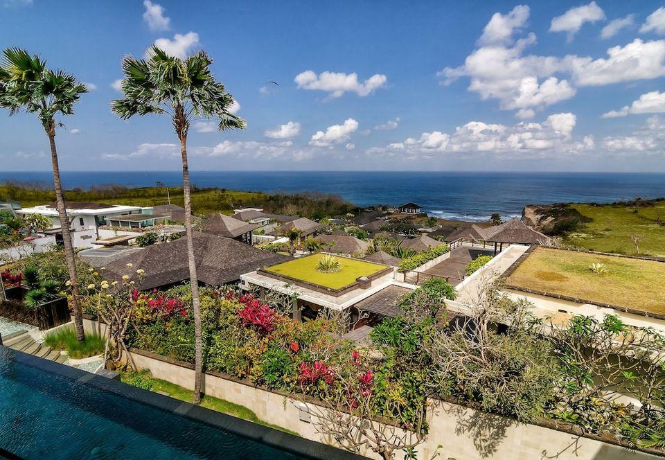 Private Villas of Bali - Exterior