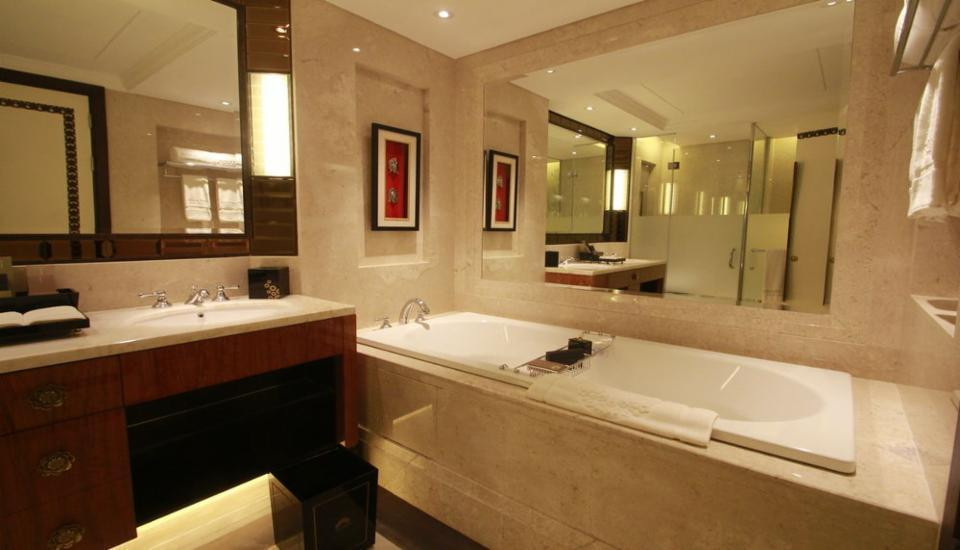 The Trans Resort Bali - Premier Club Room Hemat 30%