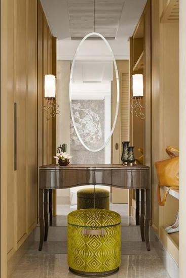 Raffles Hotel Jakarta - Raffles, Kamar, 2 Tempat Tidur Twin, pemandangan kota Regular Plan