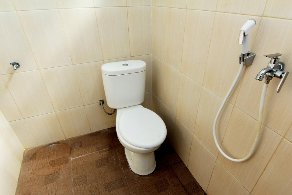 Hotel Sala Yogyakarta - Standard Room Basic Deal 40%