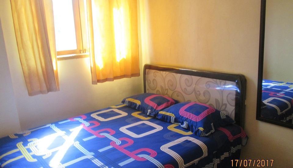 Hennoyustian Homestay Lamongan - Standard Room Regular Plan