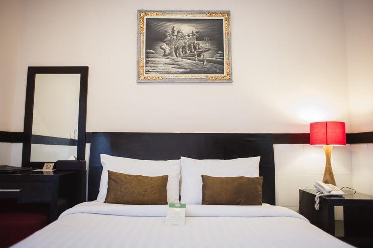 Legian Guest House Bali - Superior