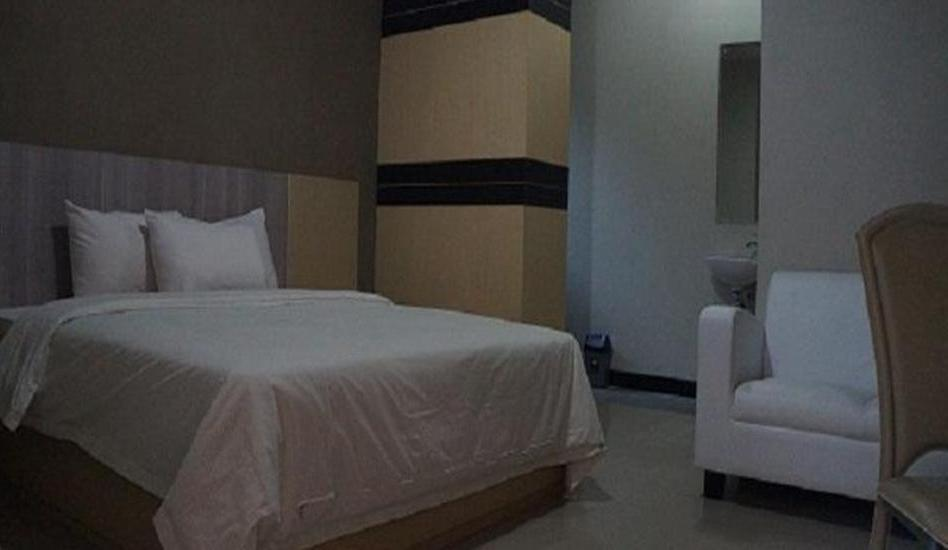 Tembok Batu Residence Yogyakarta - Superior Room Only Regular Plan