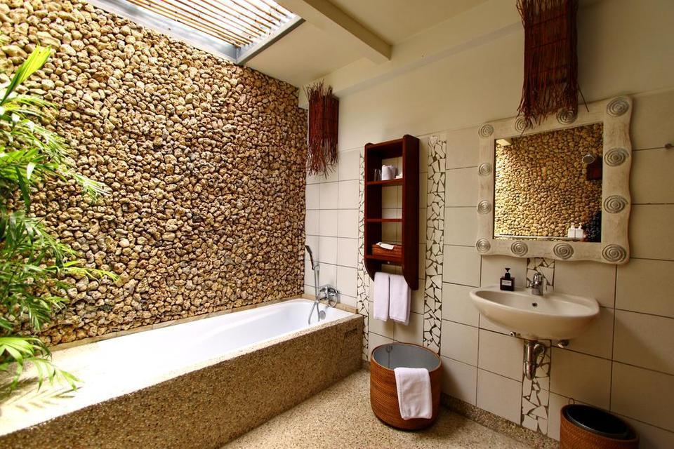 Cocotinos Lembeh Bitung - Facilities