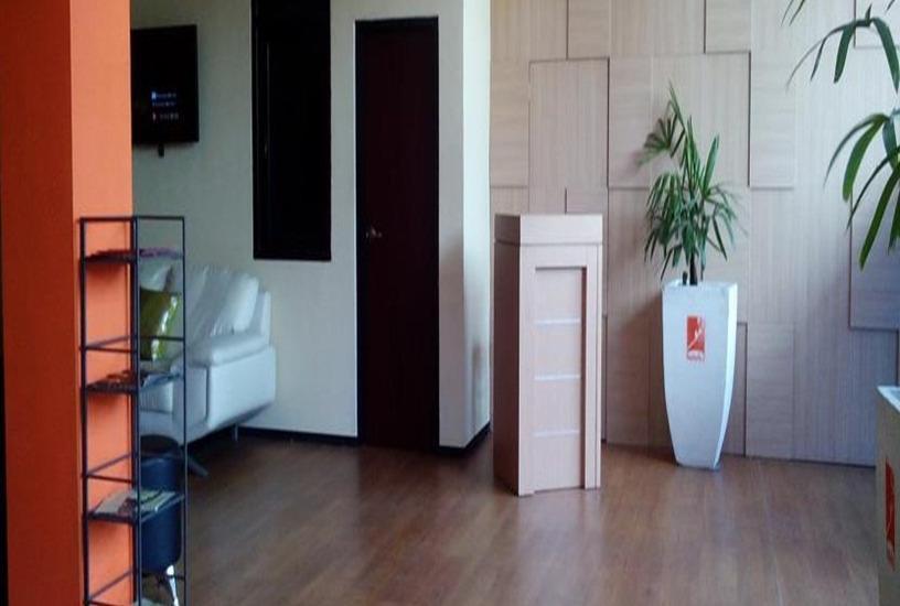 Hotelku Surabaya - Interior