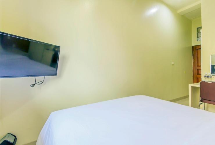 Asoka Inn Bandung -