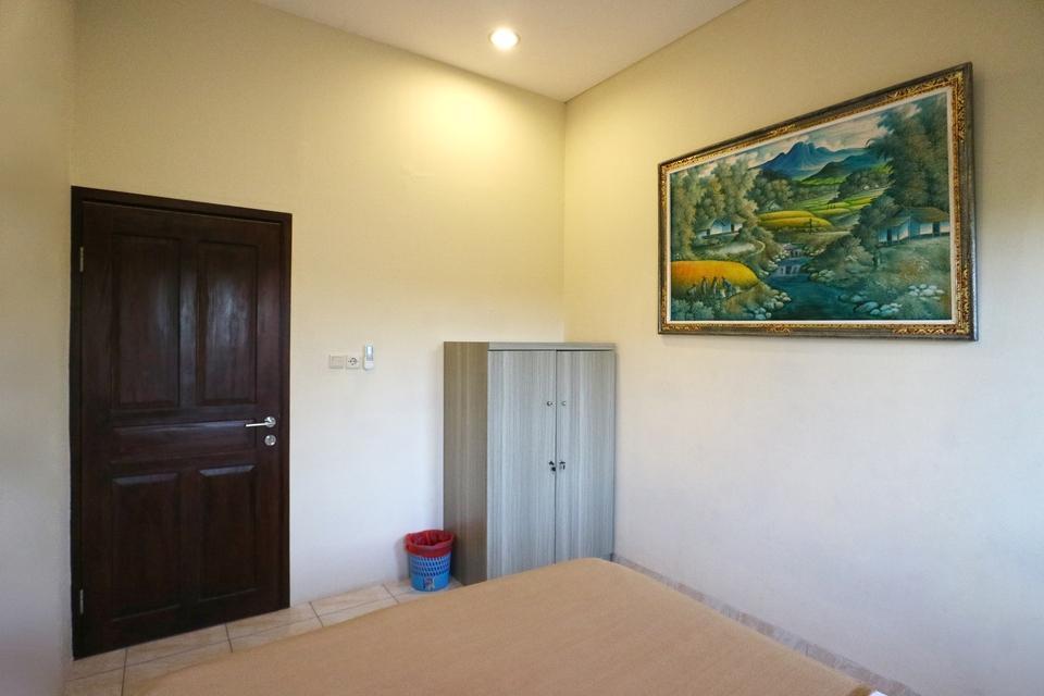 BB Hostel Canggu - Room