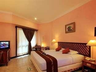 Pelangi Bali Hotel & Spa Bali - Superior Double