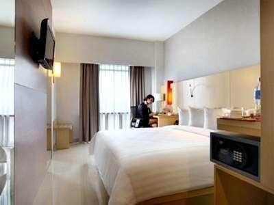 Hotel Santika Medan Medan - Superior