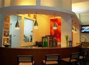 Roemah Oma Guest House Yogyakarta -