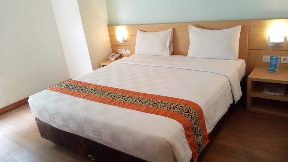 Hotel 88 Kopo Bandung -