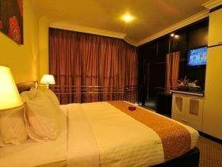 Hotel Laguna Tanjung Pinang - Superior Room Regular Plan