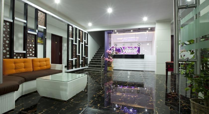 Hotel dekat jalan malioboro tarif hotel terbaik yang for Tarifs hotel