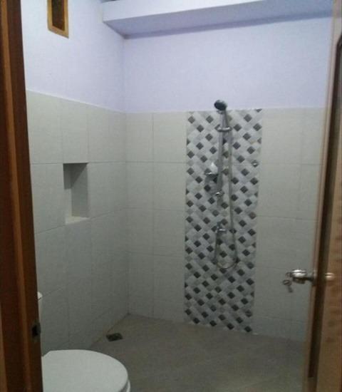 Eston House Banyuwangi - Room
