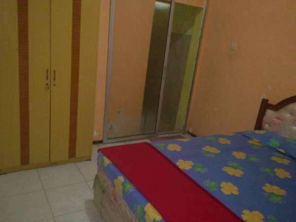 Riyadi Guest House Surabaya -
