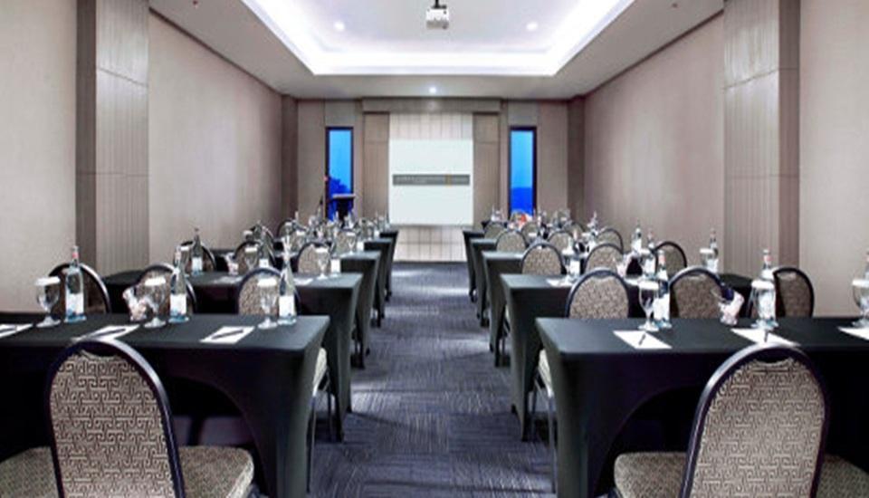 Harper Purwakarta - Meeting Room