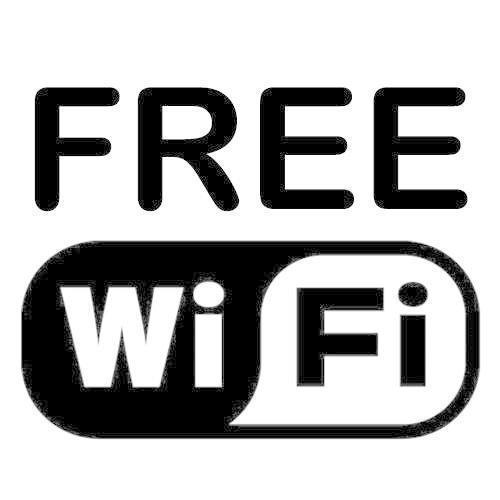 Hotel Aryaduta Bandung - Free Wi-Fi