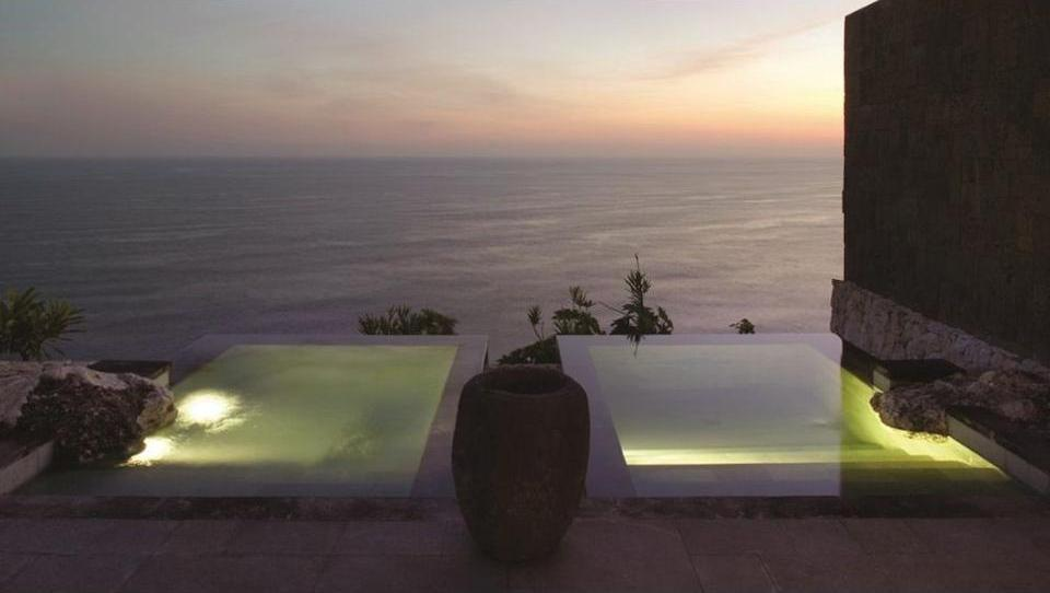 Bulgari Resort Bali - Featured Image