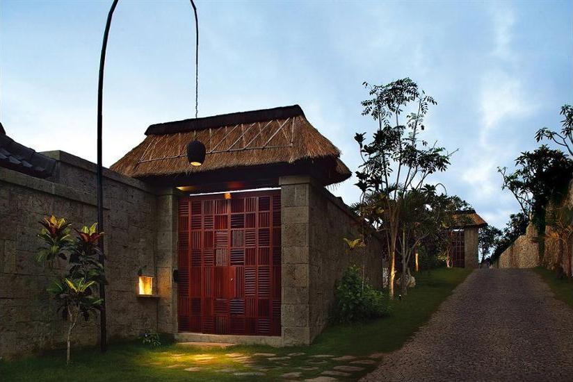 Bulgari Resort Bali - Vila, 1 kamar tidur, tepi laut Penawaran kilat: hemat 20%