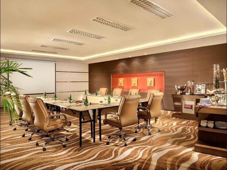 Mercure Banjarmasin - Meeting Facility