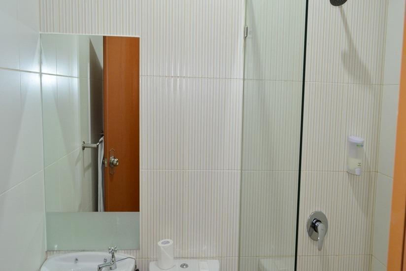 Best Inn Hotel Jakarta - Superior Room Regular Plan