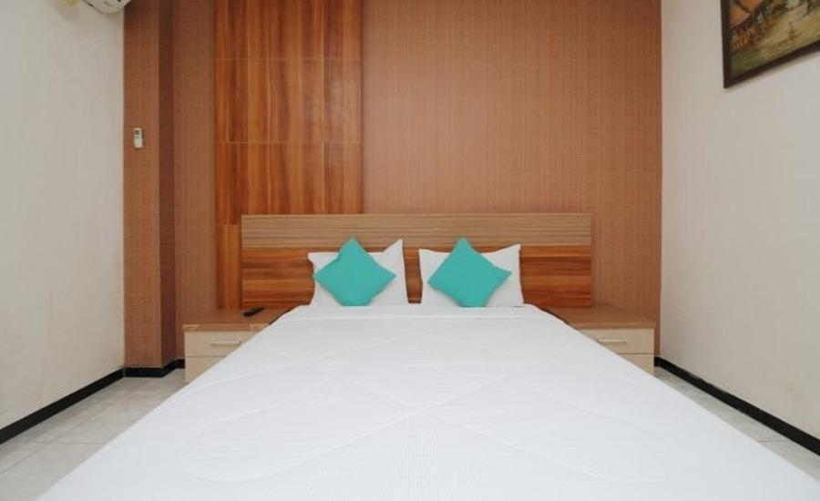 MyZone Guest House   -