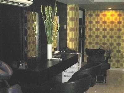 Arya Hotel & Spa Bali - Spa