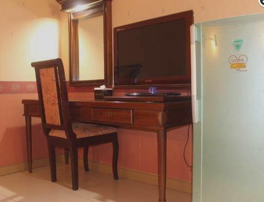 Hotel Yasmin Jayapura - Junior Suite Save 5%