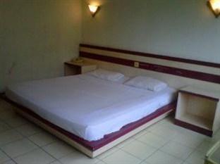 Nyata Plaza Hotel Semarang -